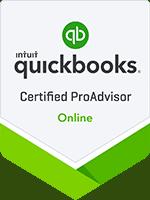 quickbooks-certified-proadvisor