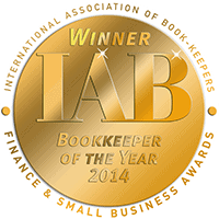 winner-bookkeeper-of-the-year-2014