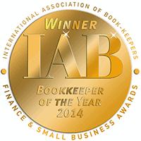 winner-bookkeeper-of-the-year-2014